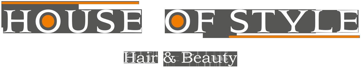 house of style logo