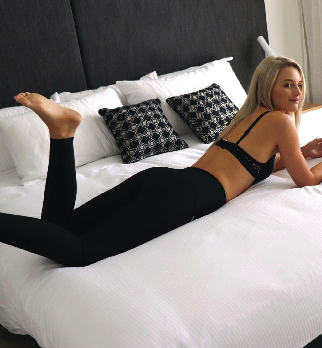 intelligent leggings sales image